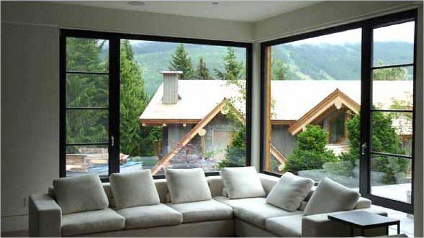 Tips Memilih Model Kaca Jendela Rumah yang Tepat