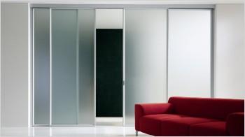 Kelebihan Pintu Aluminium untuk Perkantoran dan Ruko