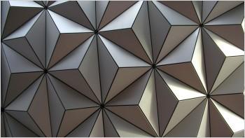 Kegunaan Aluminium