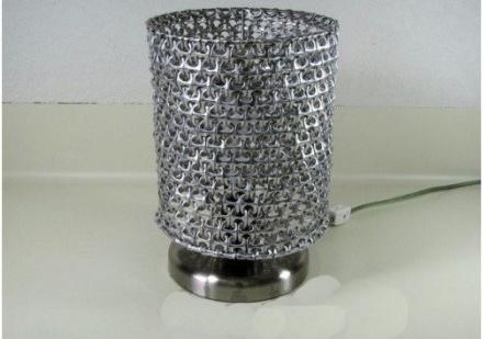 Daur ulang aluminium: Langkah 7