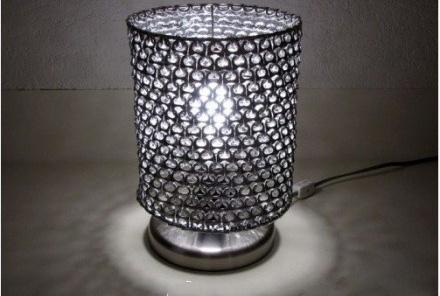 Daur ulang aluminium: Langkah 8